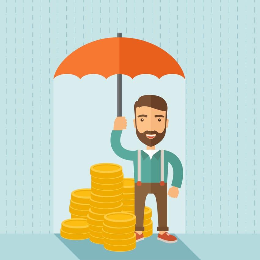Cómo vender en tiempos de crisis: estrategias para mantener los ingresos de tu e-commerce