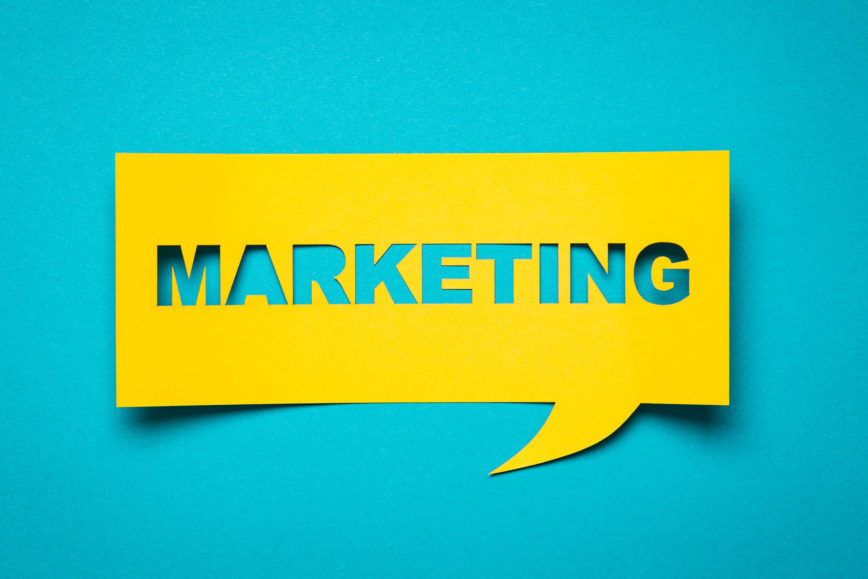 7 inspiring marketing strategies examples (and what makes them so effective)