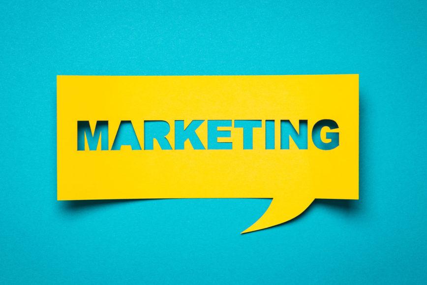 7 ejemplos de estrategias de marketing que te servirán de inspiración (y por qué funcionan)