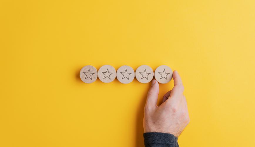 [Encuesta de satisfacción del cliente] Qué preguntas debes incluir y consejos para que te respondan siempre