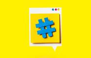 8 trucos para escribir la mejor bio de Instagram para tu e-commerce (con ejemplos)