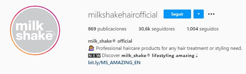bio-instagram-negocio