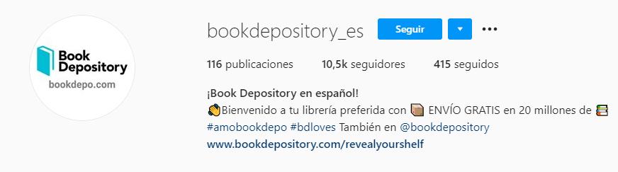bio-instagram-tienda