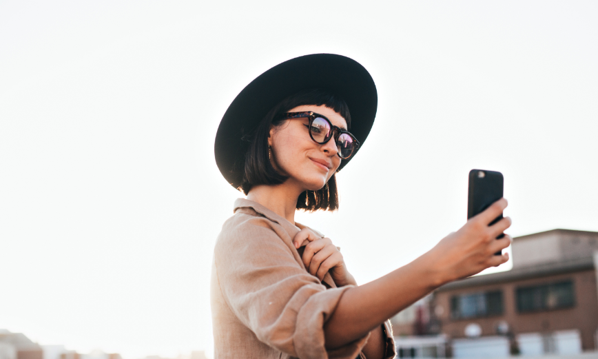 How to find Micro Influencers for your e-commerce (step by step tutorial + tools)