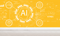 [Artificial intelligence and e-commerce] What it is and how it can help increase sales in your online store