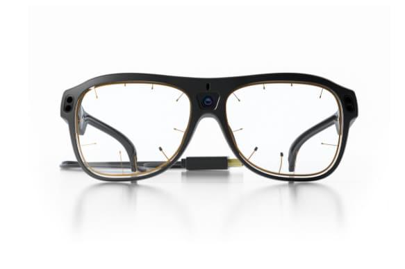 como-analizar-la-ux-tu-e-commerce-gracias-al-eye-tracking