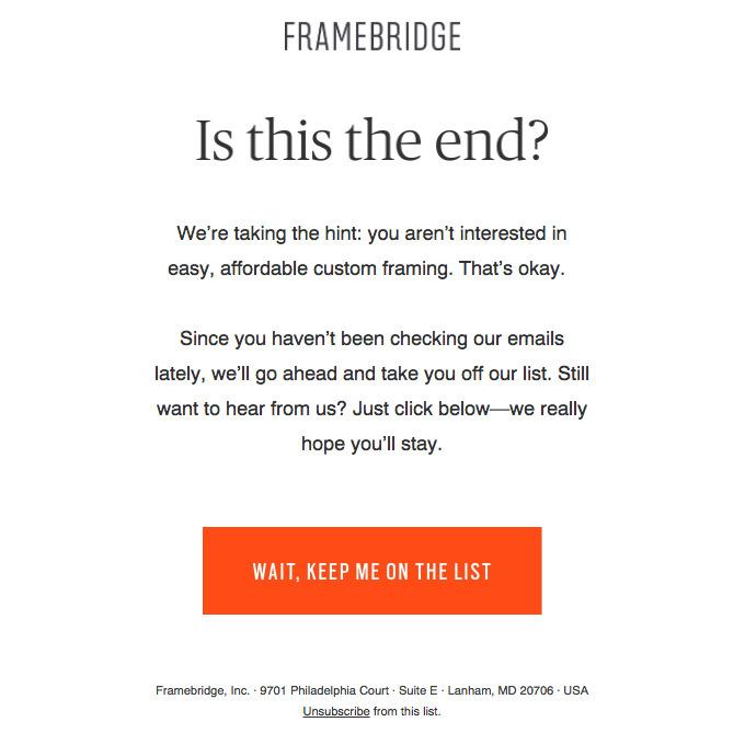 escribir-emails-reengagement-ejemplos