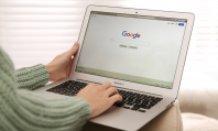 The 16 best (and free!) Google Chrome extensions for e-commerce