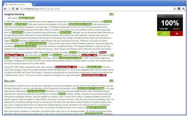 mejores-extensiones-para-google-chrome-para-e-commerce
