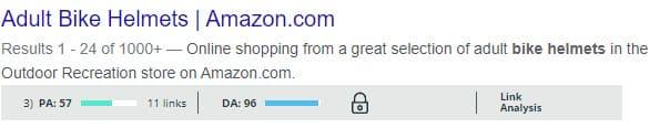 mejores-extensiones-para-google-chrome-para-ecommerce