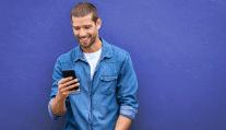 Savez-vous ce que sont les PWA ? 6 raisons pour lesquelles elles vont révolutionner la navigation sur les mobiles