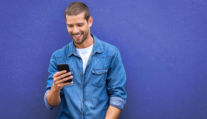 ¿Sabes qué son las PWA? 6 motivos por los que van a revolucionar la navegación en móviles