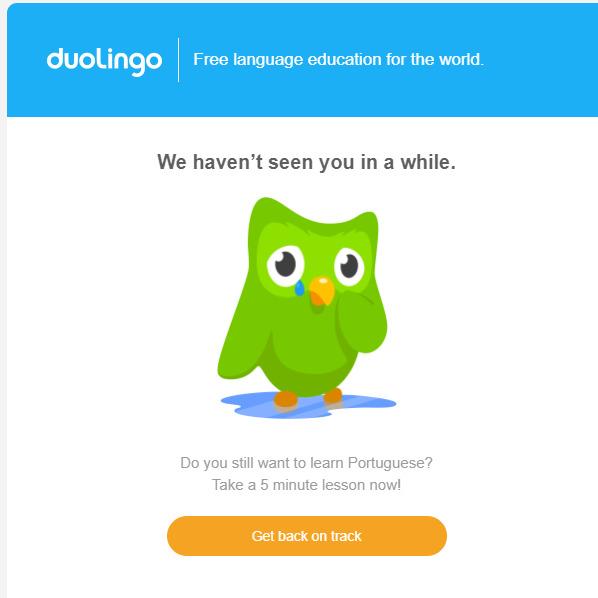 re-engagement-e-mail-ejemplos