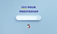 [Tutoriel SEO pour PrestaShop] Guide pour attirer du trafic de qualité vers votre e-commerce (et augmenter vos ventes)