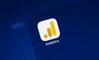 Cómo instalar Google Analytics 4 para tu e-commerce (novedades + tutorial para configurarlo)