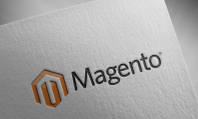 The best Magento extensions to give your online store and sales a boost (updated for 2021)