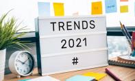 Prédictions sur le commerce électronique en 2021 : les insights des experts