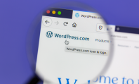 9 tips to speed up WordPress for better performance