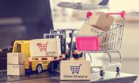 Conseils pour créer un listing parfait sur Amazon avec Prestashop ou Shopify