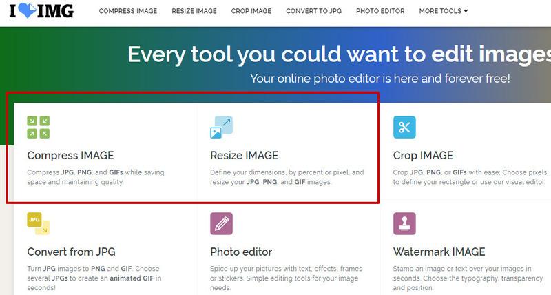 consejos para acelerar tu wordpress