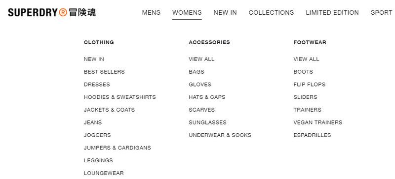 ecommerce-gestion-catalogo