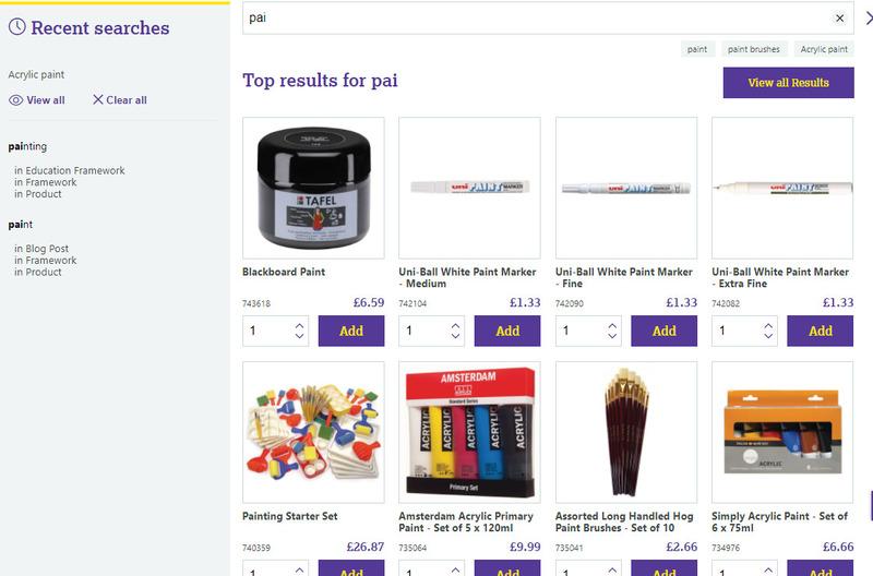 ecommerce-gestion-catalogo-productos