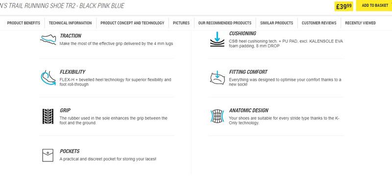 gestion-catalogo-productos