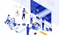E-commerce product catalog management: best practices