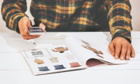 What product should you add next to your e-commerce's catalog? 5 ways to survey your market