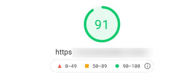core-vitals-google