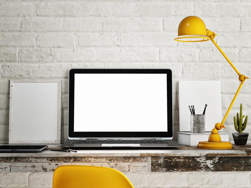 e-commerce-jobs