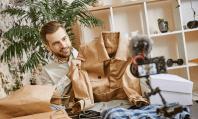 Livestreaming e-commerce