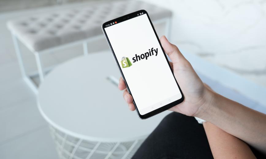 Les 10 meilleures applis Shopify en 2021 pour optimiser votre boutique en ligne (gratuites et payantes)