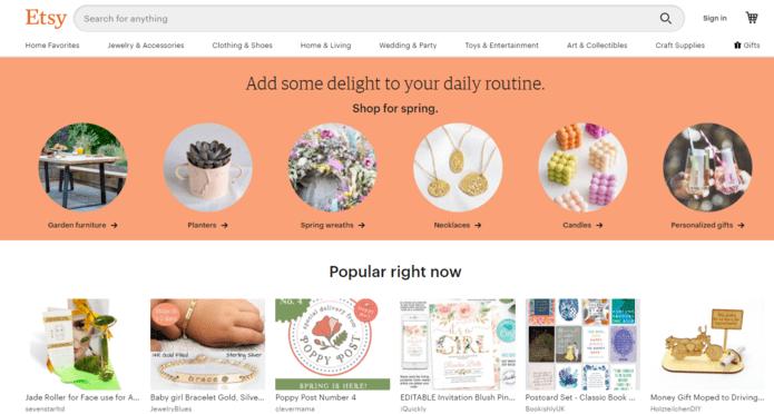 como-crear-un-marketplace