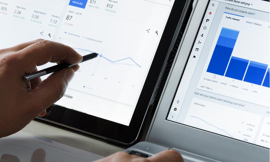 [Core Web Vitals] Qué son y cómo pueden ayudar a mejorar el posicionamiento web de tu eCommerce