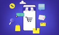 How to turn your e-commerce into a marketplace and get another income source (+ internationally successful cases)