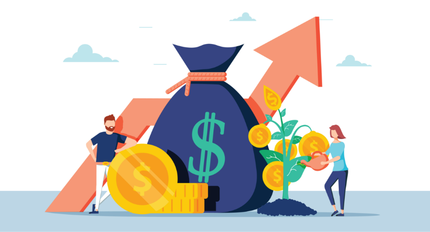 Why dynamic pricing is a must for e-commerce retailers