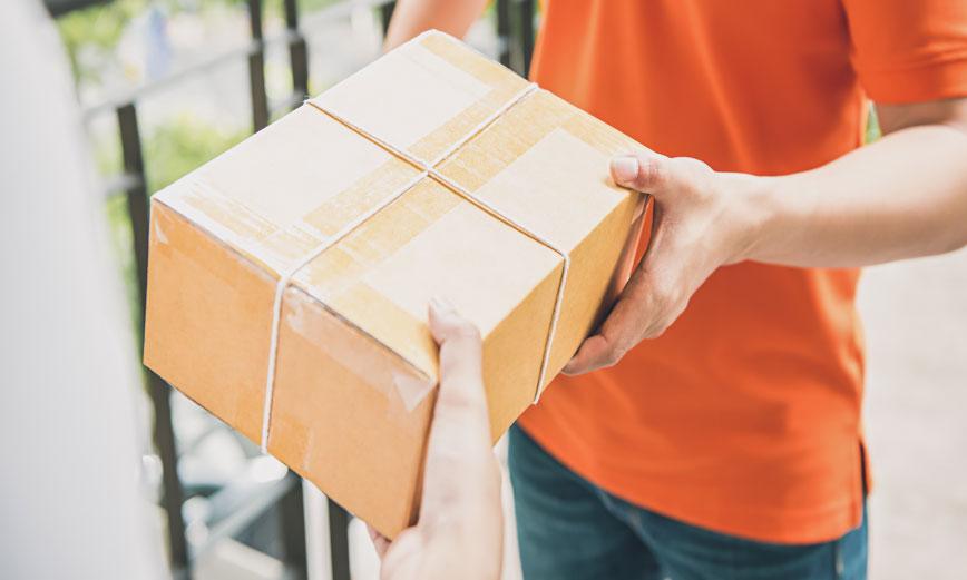 Vous connaissez la same day delivery ? Découvrez le pouvoir des livraisons le même jour en e-commerce (et comment les mettre en place)