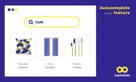 [Autovervollständigung in der internen Suche] Steigern Sie die Verkäufe Ihres Onlineshops mit Suchvorschlägen