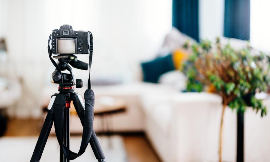 Comment améliorer la conversion de votre eCommerce avec des photos et des vidéos (et des exemples réels)