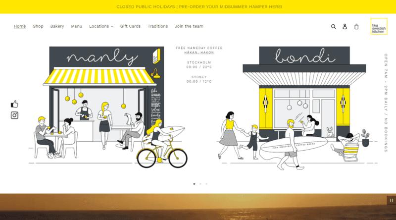 ejemplos-de-tiendas-en-shopify