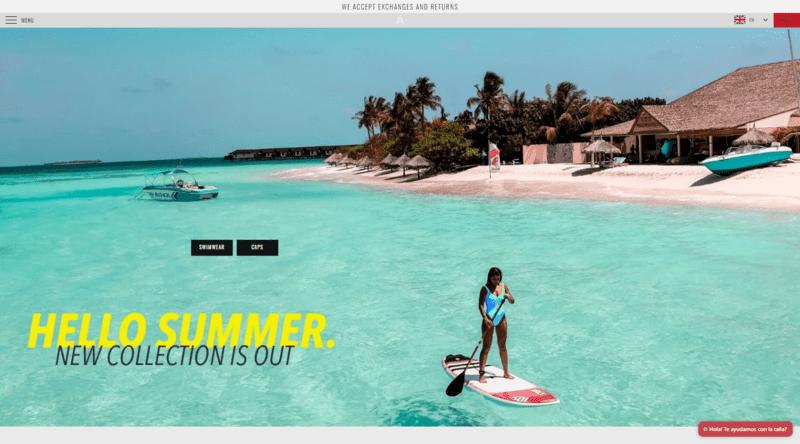 ejemplos-web-shopify