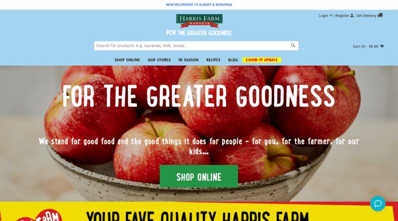 mejores-tiendas-shopify-alimentacion
