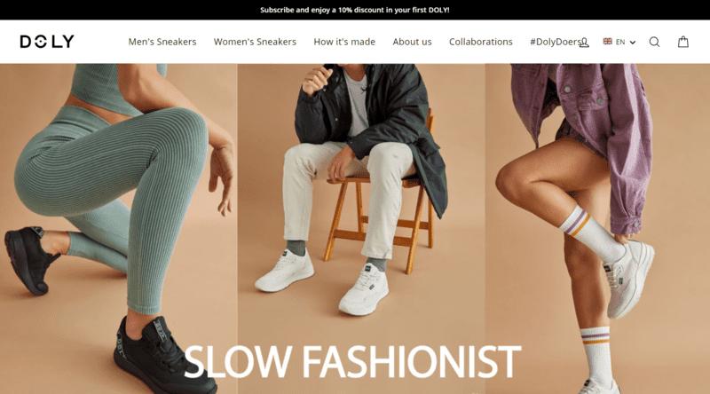 shopify-ejemplos-de-tiendas
