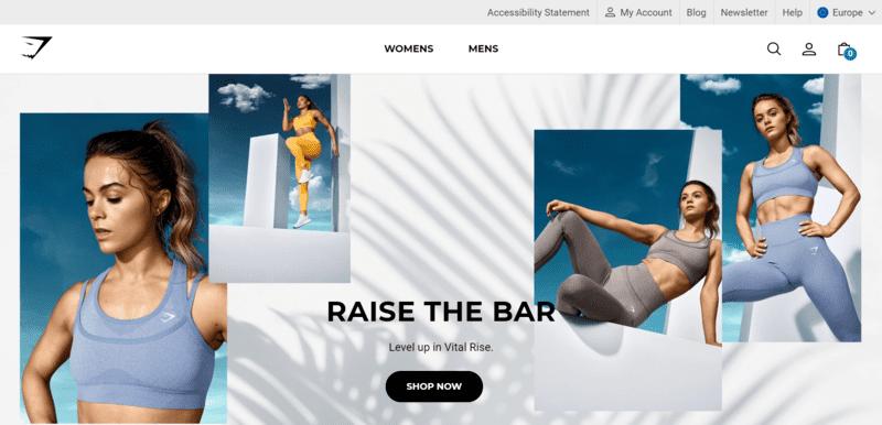 tiendas-shopify-2021