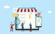 [Mobile First Index en eCommerce] Tout sur la dernière mise à jour de Google et comment éviter qu'elle n'ait un impact négatif sur le SEO de votre boutique