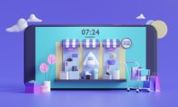 Recommandations de produits: comment les utiliser stratégiquement pour que vos clients achètent davantage