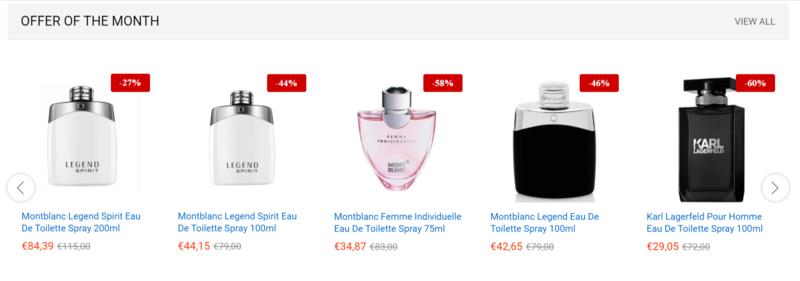recomendaciones-personalizadas-productos