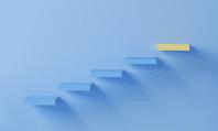 [Product-led growth] Claves de esta estrategia y 4 ejemplos de negocios que lo están aplicando