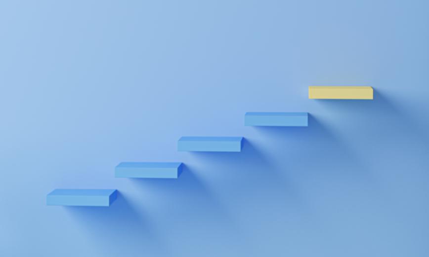 [Product-led growth] Les clés de cette stratégie et 4 exemples d'entreprises qui l'appliquent